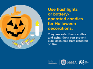 safety_tips_Halloween_message1.1200x900