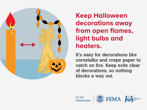 safety_tips_Halloween_message2.1200x900
